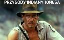 Przygody Indiany Jonesa