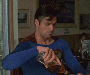 Gdy orientujesz się, że musisz walczyć z Batmanem za 3 dni...