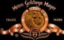 Nowy Lew z Metro Goldwyn Mayer
