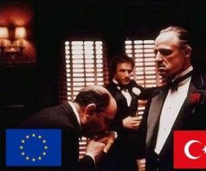 Aktualna sytuacja Unii