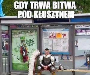 No kurde