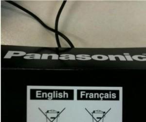 Dzięki za tłumaczenie