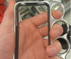 Żeby iPhone był bezpieczny