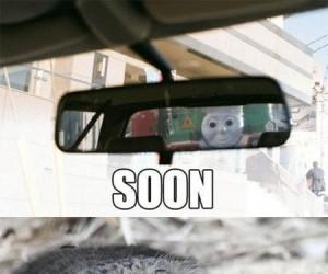 "Kompilacja ""soon"""
