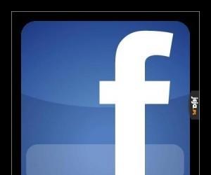 Pod każdym obrazkiem na temat Facebooka znajdzie się grupka osób