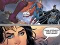 Z Batmanem nie ma tak łatwo