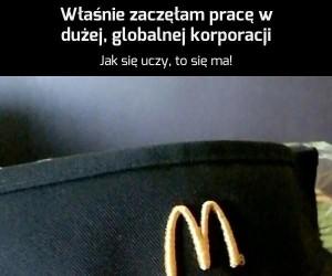 Przyszłość po polsku