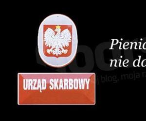 Cytaty wielkich cz. II