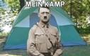 Mein Kamp
