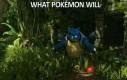 Czekam na te Pokemony!