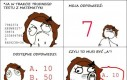 Sekrety matematyki