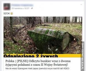 Niemiecki czołg