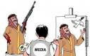 Manipulacja mediów