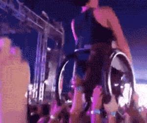 Kiedy Twój wózek jest popularniejszy od Ciebie