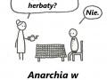 Anarchia w Wielkiej Brytanii
