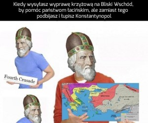 Historyczne śmieszki