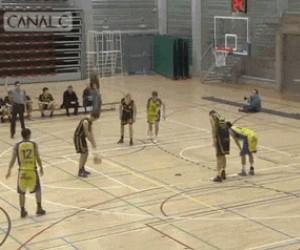 Najgorszy koszykarz ever