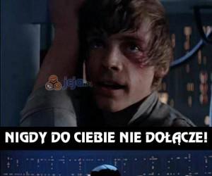 Tatowate żarty od Vadera