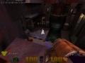 Samobójstwa zajączka: Zajączek i Quake 3 Arena