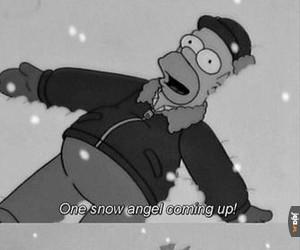 Każdej zimy...