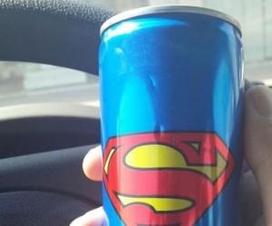 Supernapój