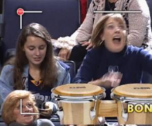 Czas na... bongosy!
