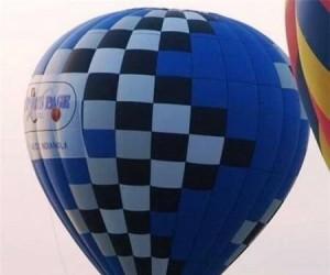 Balonowy fail