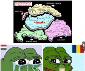 Ojej, to takie smutne...