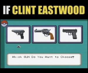 A Ty który byś wybrał?