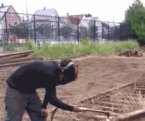 Fizyko, tym razem wygrałaś!