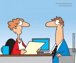 Kogo szukają dzisiejsi pracodawcy