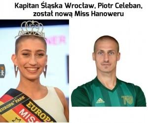 Gratulujemy!
