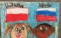 Tolerancja między Polską, a Rosją