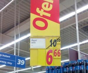 Piekielna cena