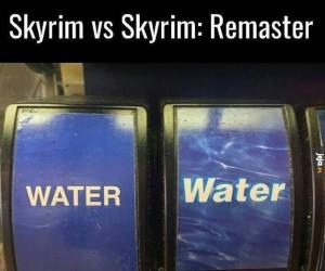 Nowy Skyrim nadchodzi
