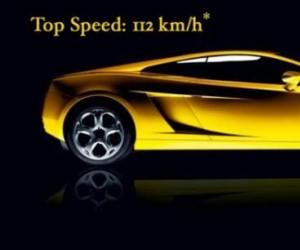 112 km/h
