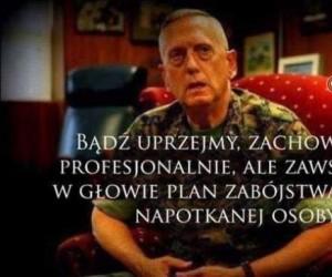 Porady żołnierza