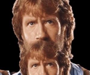 Chuck Norris nigdy się nie kończy
