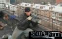 Prawdziwy Sniper Elite