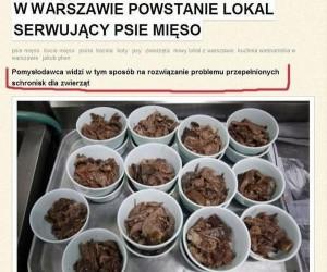 Azja zawitała do Warszawy?