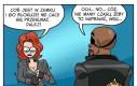 Stroje superbohaterów: Geneza