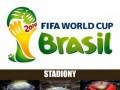 Brazylia jest gotowa!