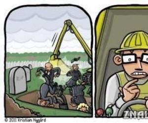 Wszystko da się naprawić!