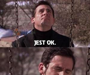 Zbliża się koniec półrocza w szkole
