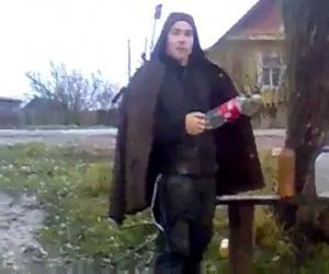 Ruskie efekty specjalne