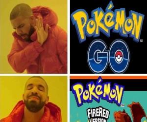 Prawdziwe Pokemony, a nie jakieś podrabiańce!