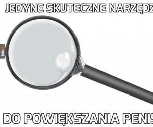 Potwierdzone info