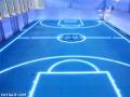 Sala gimnastyczna przyszłości