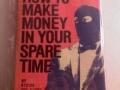Jak robić pieniądze?