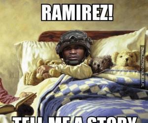Opowiedz mi historię